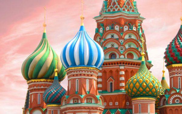 Как отправить посылку из Бельгии в Россию